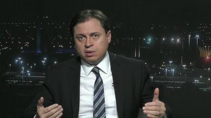 Celso de Mello, do STF, determina que Bolsonaro seja notificado de ação sobre impeachment