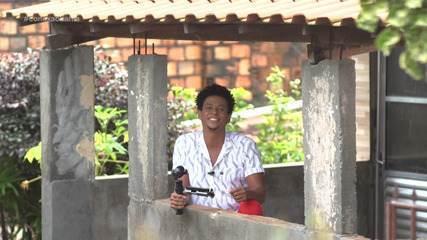 Conexão Bahia de 16/05/2020, na íntegra