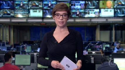 Celso de Mello decide até o fim da semana se libera sigilo do vídeo de reunião ministerial
