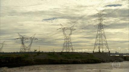 Governo federal vai ajudar distribuidoras de energia elétrica por causa da crise da Covid