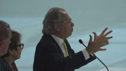 Vídeo da reunião ministerial – parte 9
