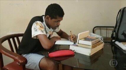Enem: abismo entre estudantes brasileiros evidencia necessidade de adiamento das provas