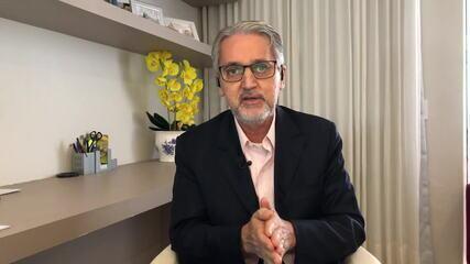 Alexandre de Moraes sobre operação contra fake news: 'Provas apontam associação criminosa'