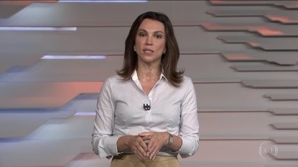 Brasileiros não estão conseguindo receber a segunda parcela do auxílio emergencial