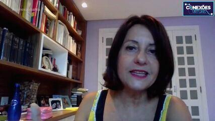 Psicanalista explica como minimizar os prejuízos emocionais gerados durante a pandemia