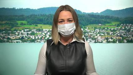 OMS vai retomar testes com hidroxicloroquina