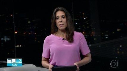 STF proíbe operações em favelas durante pandemia