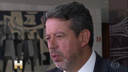 PGR denuncia deputado Arthur Lira (PP-AL) por corrupção passiva