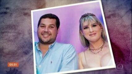 Caso Miguel: mãe e avó estão na folha de pagamento da prefeitura de Tamandaré (PE)