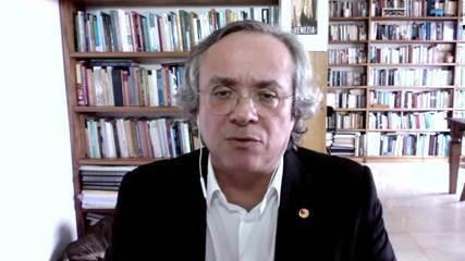 Presidente da Andifes sobre MP que permite escolha de reitor por Weintraub: 'Um acinte'