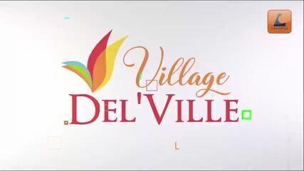 Sucesso de vendas do condomínio Village do Bosque.