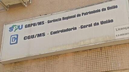 Servidores públicos solicitaram e receberam auxílio emergencial do governo