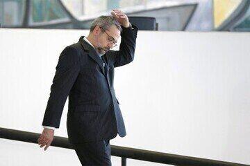 Weintraub diz que recebeu convite para ser diretor do Banco Mundial