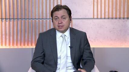 Camarotti: 'Planalto e Itamaraty têm que esclarecer como Weintraub entrou nos EUA'