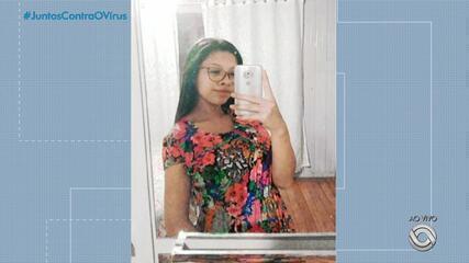 Polícia prende suspeito de participar de crime em São Marcos, na serra gaúcha
