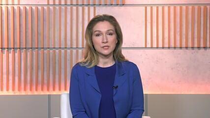 Ana Flor: Governo vai aceitar mais duas parcelas de R$ 600 para o auxílio emergencial