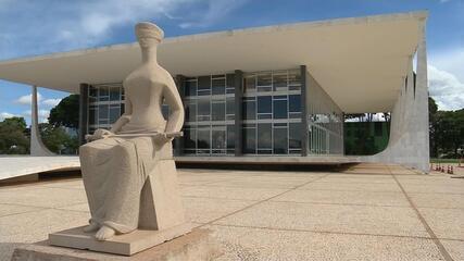 Ministro Alexandre de Moraes do STF suspende censura prévia à reportagem da RBS TV