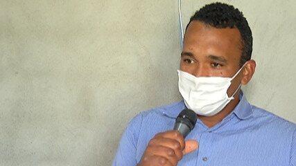 Grávida tem parto prematuro em banheiro de hospital em Itaquaquecetuba