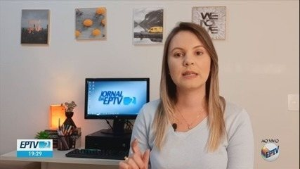 Câmara de Pouso Alegre suspende atividades presenciais após caso de Covid-19 em servidor