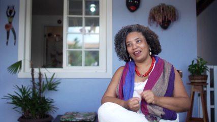 Mulheres negras falam de conquistas diárias e explicam a importância de suas referências