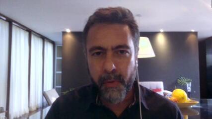 'Vemos o afastamento com bastante preocupação', diz ambientalista sobre exoneração no Inpe