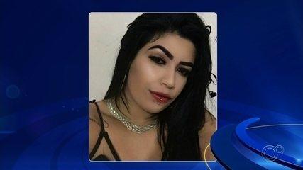Investigado em desaparecimento de jovem é tirado de casa e executado por moradores