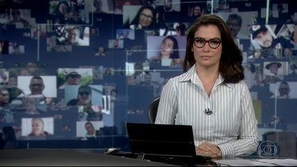 Estado de São Paulo mantém previsão de retomada das aulas em setembro.