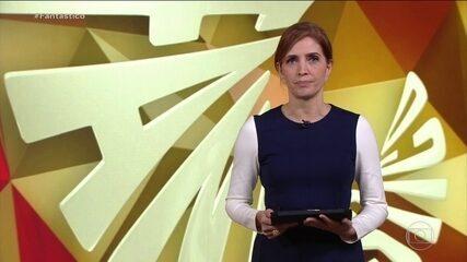 Dias Toffoli sofre acidente doméstico e é internado em São Paulo