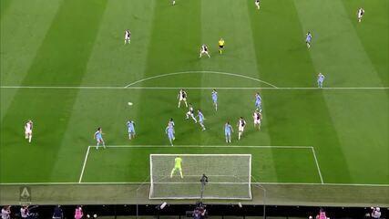 Os gols de Juventus 2 x 1 Lazio pelo Campeonato Italiano