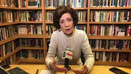 Miriam Leitão: 'Dinheiro que era para emergência não foi usado e não tem explicação'