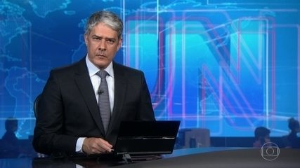 Presidente do Banco do Brasil, Rubem Novaes, pede demissão