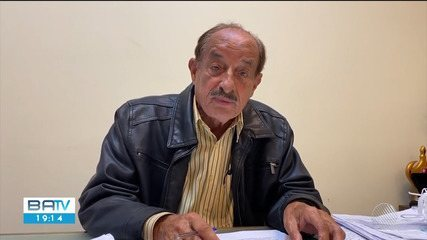 Fechamento do comércio de Itabuna vai recomeçar na terça; prefeito comentou a decisão