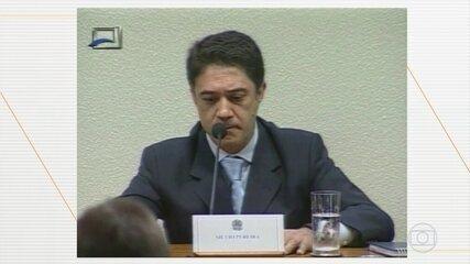 Justiça Federal condena ex-secretário-geral do PT, Silvio Pereira