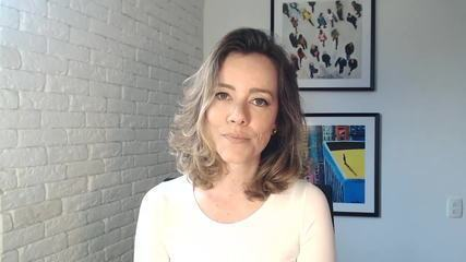 Natuza Nery: 'Aras fez fala forte, grave e que coloca sob suspeita trabalho da Lava Jato'