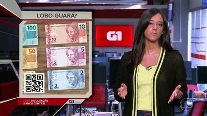 G1 em 1 Minuto: Bandidos atacam agências bancárias e trocam tiros com a PM em Botucatu, SP