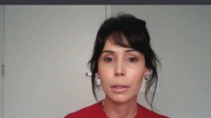Especialista explica sobre cuidados com a pele durante a pandemia do novo coronavírus
