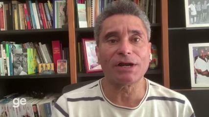 Comentaristas projetam Gre-Nal que decide título do segundo turno do Gauchão 2020