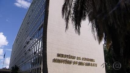Ministério do Meio Ambiente faz mudanças na estrutura da pasta