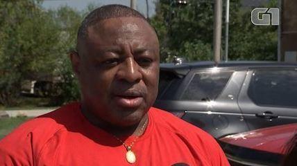 Homem preso injustamente é solto após 29 anos