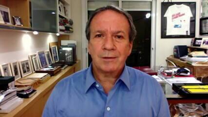 'Cidade de SP não vai reabrir escolas em setembro', diz secretário