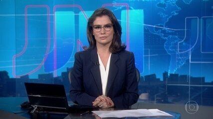 Youtube encerra a conta da extremista Sara Giromini