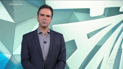 Bolsonaro ameaça jornalista: 'Minha vontade é encher tua boca na porrada'
