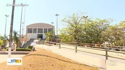 Movimentação de dinheiro nas contas da Afipe é alvo de investigações do MP