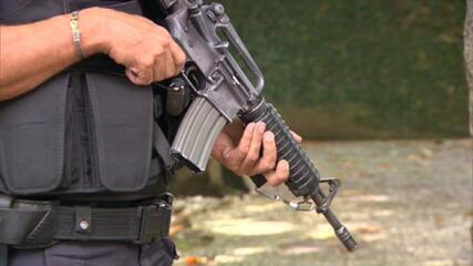 Número de mortes pela polícia chegou a cair 76% no Rio após STF suspender ações em favelas