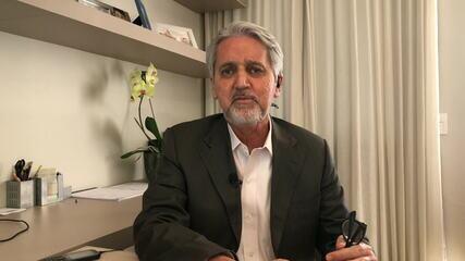 Valdo: 'Bolsonaro adere a programas sociais porque podem render dividendos políticos'