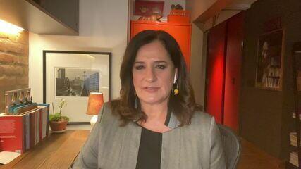 Mônica: 'Um em cada cinco benefícios do auxílio emergencial foi indevido'