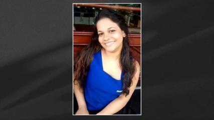 Mulher morre ao proteger filho de tiroteio entre facções no Rio de Janeiro