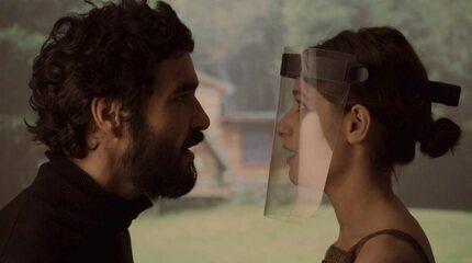 'Amor e Sorte' terá quatro episódios independentes