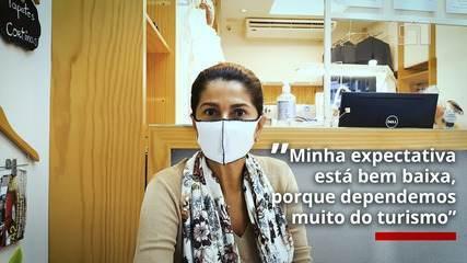 Entrevista com Claudia Mendes