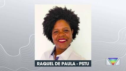 PSTU lança candidatura à Prefeitura de São José dos Campos